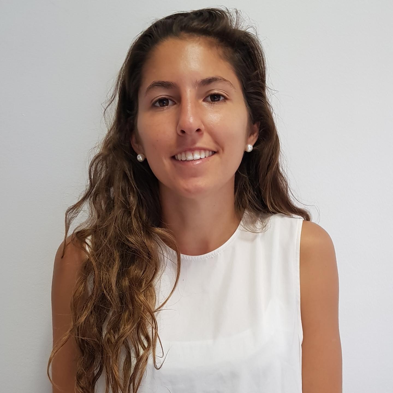 Juliana Maese