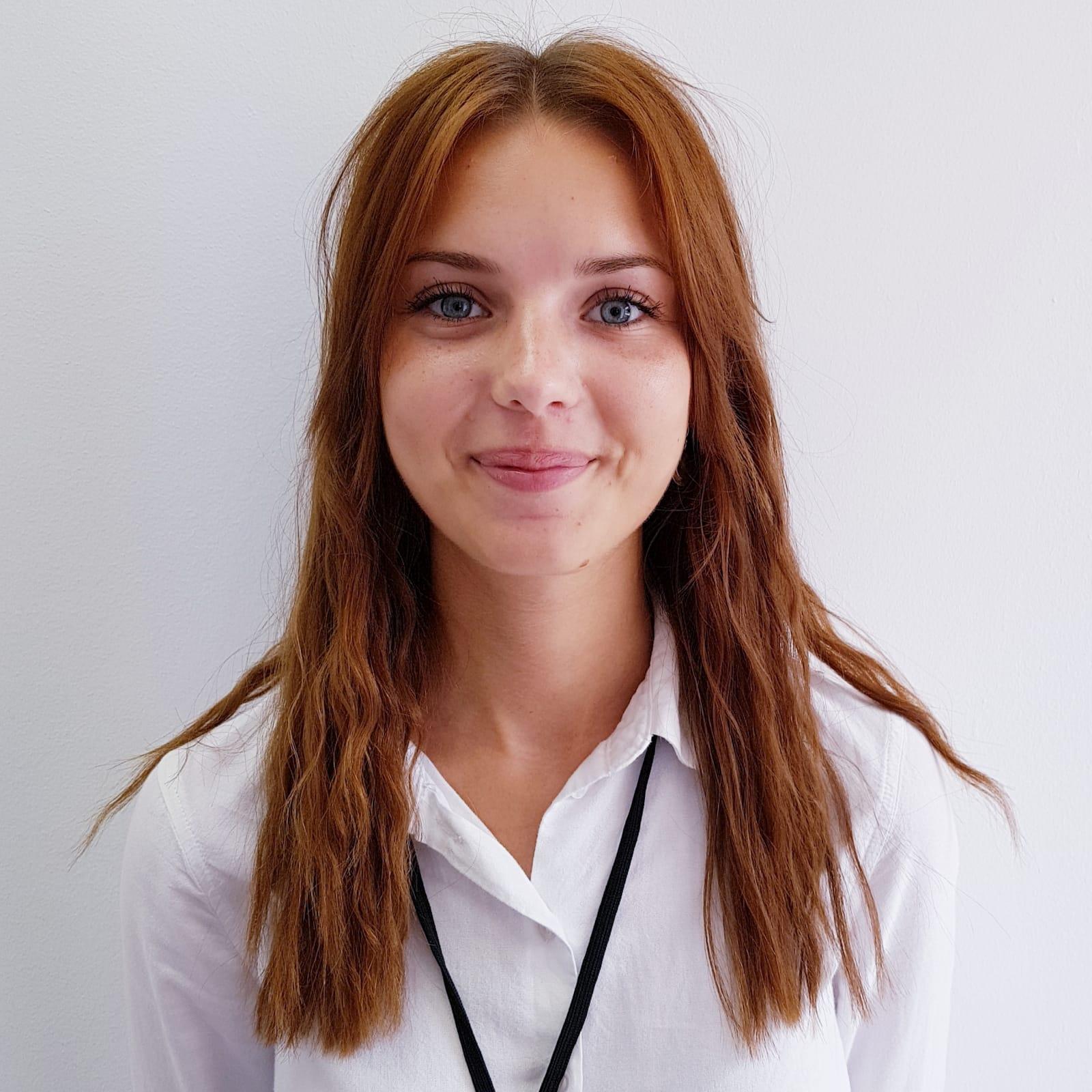 Elisa Andersen